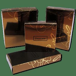 imprenta packaging personalizado