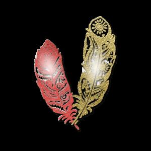 Tatuajes Metalizados 2